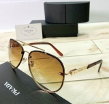 2020.07 Prada Sunglasses Original quality-JJ (34)