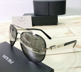 2020.07 Prada Sunglasses Original quality-JJ (35)