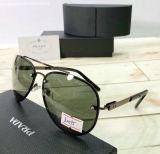 2020.07 Prada Sunglasses Original quality-JJ (36)