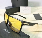 2020.07 Prada Sunglasses Original quality-JJ (38)