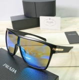 2020.07 Prada Sunglasses Original quality-JJ (39)