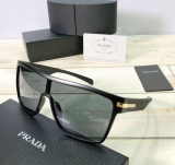 2020.07 Prada Sunglasses Original quality-JJ (40)