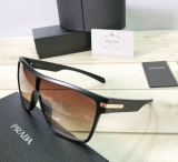 2020.07 Prada Sunglasses Original quality-JJ (41)