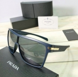 2020.07 Prada Sunglasses Original quality-JJ (43)