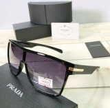 2020.07 Prada Sunglasses Original quality-JJ (44)