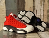 2020.09 Air Jordan 13  Men Shoes AAA -SY(7)