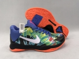 2020.09 Nike Kobe 5 Men Shoes -WH (8)