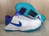 2020.09 Nike Kobe 5 Men Shoes -WH (14)