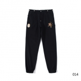 2020.09 AAPE long Pants M-3XL (7)