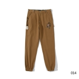 2020.09 AAPE long Pants M-3XL (6)