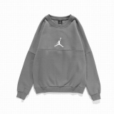 2020.09 Jordan hoodies M-2XL (5)