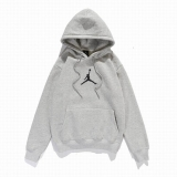 2020.09 Jordan hoodies M-2XL (12)