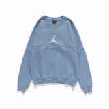 2020.09 Jordan hoodies M-2XL (4)