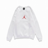 2020.09 Jordan hoodies M-2XL (6)