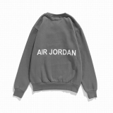 2020.09 Jordan hoodies M-2XL (2)