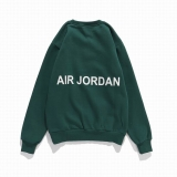 2020.09 Jordan hoodies M-2XL (3)