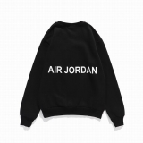 2020.09 Jordan hoodies M-2XL (1)