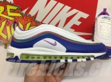 2020.06 Nike Super Max Perfect Air Max 97 Men And Women Shoes(98%Authentic)-JB (16)