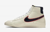 2020.09 Nike Super Max Perfect Blazer Mid 77 Vintage QS City Pride Men And Women Shoes(98%Authentic)-LY (47)