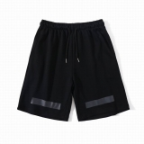 2020.09 OFF-WHITE short jeans man M-2XL (15)