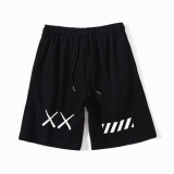 2020.09 OFF-WHITE short jeans man M-2XL (16)