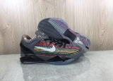 2020.09 Nike Kobe 7 Men Shoes -WH (4)