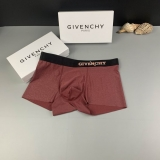 2020.09 Givenchy boxer briefs man L-2XL (7)