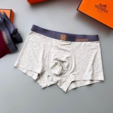 2020.09 Hermes boxer briefs man L-2XL (20)