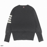 2020.09 Thom Browne sweater man M-2XL (18)