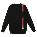 2020.09 Thom Browne sweater man M-2XL (13)