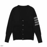 2020.09 Thom Browne sweater man M-2XL (17)