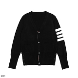 2020.09 Thom Browne sweater man M-2XL (14)