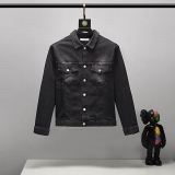 2020.09 Dior jacket man S-XL (2)