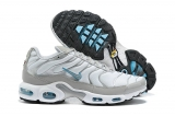2020.09 Nike Air Max 96 tn AAA men Shoes-XY (94)