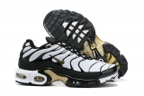 2020.09 Nike Air Max 96 tn AAA men Shoes-XY (93)