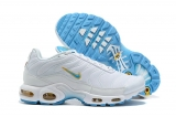 2020.09 Nike Air Max 96 tn AAA men Shoes-XY (92)