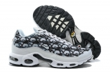 2020.09 Nike Air Max 96 tn AAA men Shoes-XY (88)