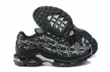 2020.09 Nike Air Max 96 tn AAA men Shoes-XY (87)