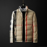 2020.9 Burberry cotton-padded clothes M-3XL-XJ620 (3)