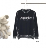 2020.09 FENDI hoodies man M-2XL (53)