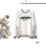 2020.09 FENDI hoodies man M-2XL (54)