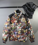 2020.9 Moncler down jacket men S-2XL-BY (12)