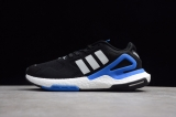 2020.10 Super Max Perfect Adidas 2020 Day Jogger Boost Men Shoes(98%Authentic)- JB (33)