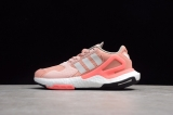 2020.10 Super Max Perfect Adidas 2020 Day Jogger Boost Women Shoes(98%Authentic)- JB (32)