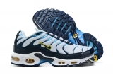 2020.10 Nike Air Max 96 tn AAA men Shoes-XY (98)