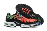 2020.10 Nike Air Max 96 tn AAA men Shoes-XY (95)