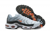 2020.10 Nike Air Max 96 tn AAA men Shoes-XY (99)