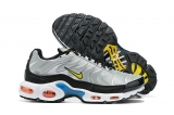 2020.10 Nike Air Max 96 tn AAA men Shoes-XY (100)