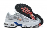 2020.10 Nike Air Max 96 tn AAA men Shoes-XY (96)