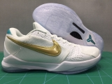 2020.10 Nike Kobe 5 Men Shoes -WH (18)